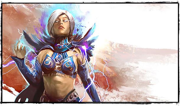 hero-elementalist.jpg