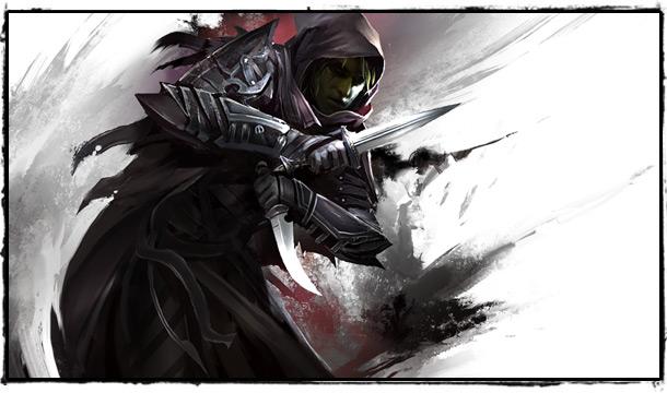hero-thief.jpg