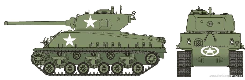 M4A3E8Sherman.png