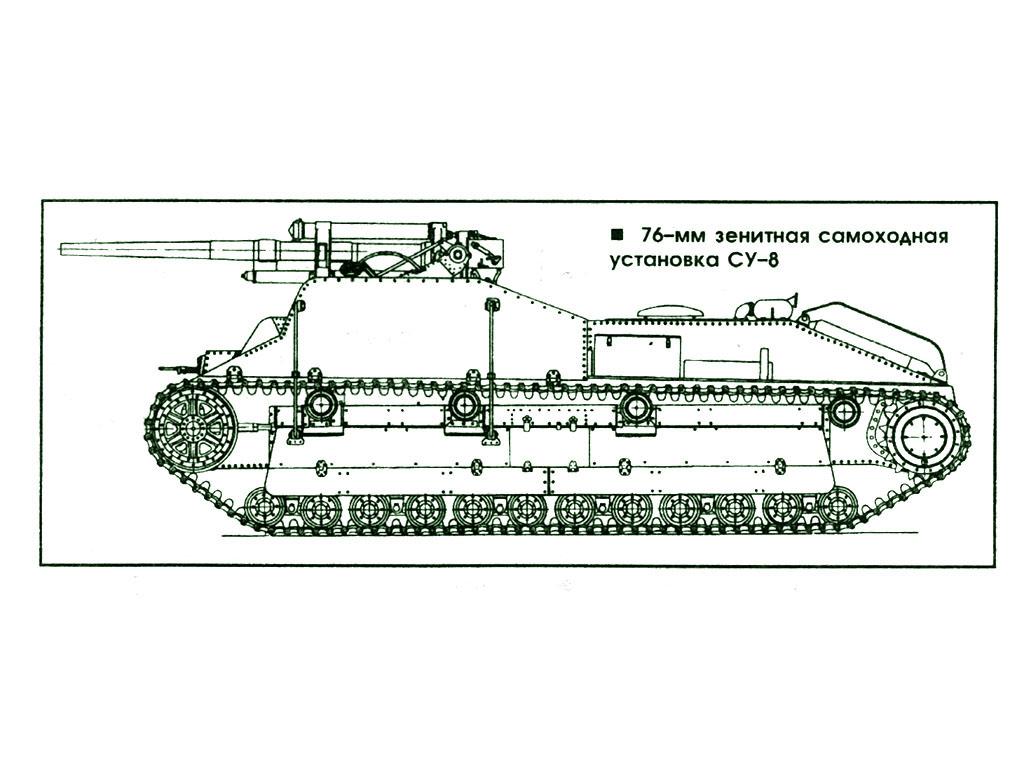 Su-8a.jpg