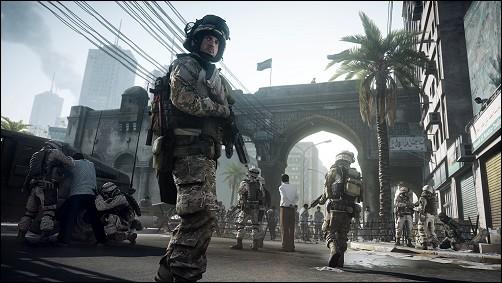 bf3-screeny1